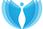 logo-mobile-menuy