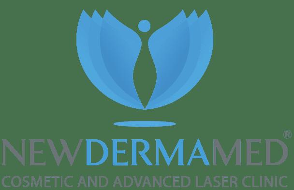 New Derma Med