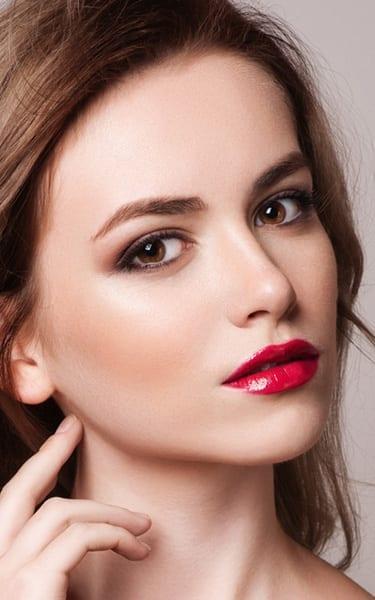 Best Botox Treatment: Toronto Botox Injections | Forehead