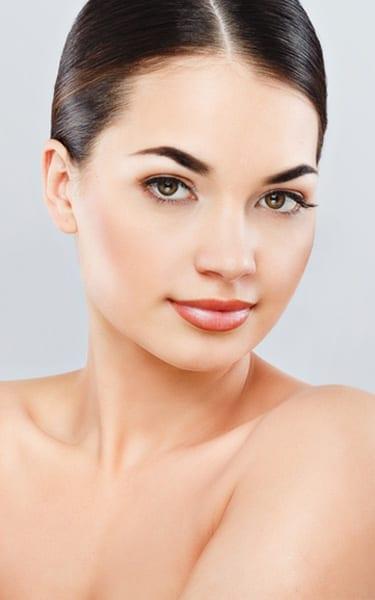 Best Laser Mole Removal: Mole, Skin Tag, Birthmark & Wart