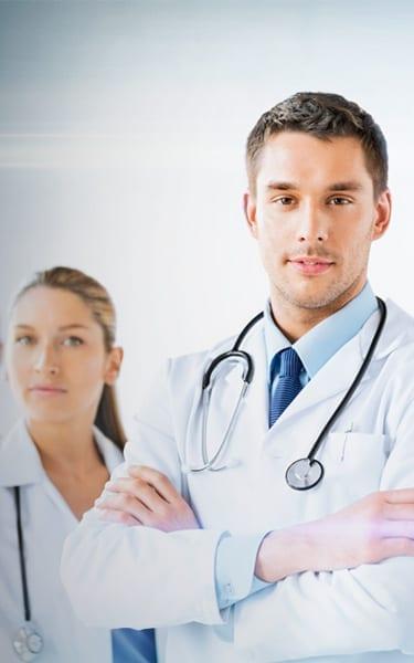 Team Of Medical Professionals Laser Skin Clinic Toronto